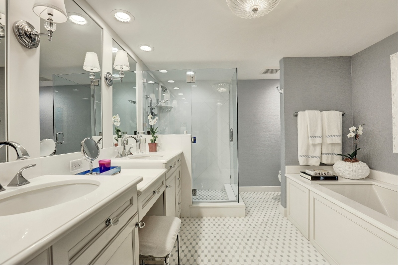 New Jersey Interior Designers, Top 20 Bathroom Designs new jersey interior designers New Jersey Interior Designers, Top 20 Bathroom Designs New Jersey Interior Designers Top 20 Bathroom Designs 12