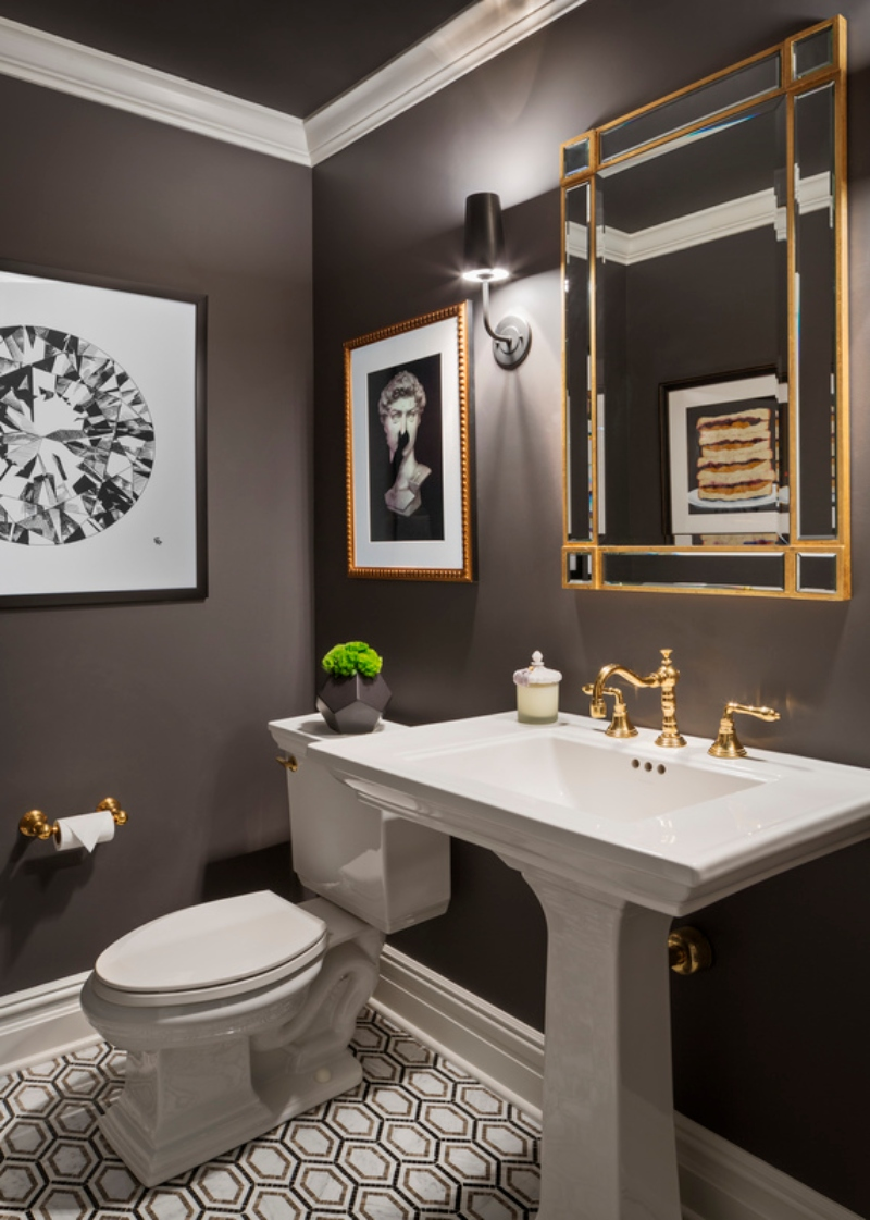 New Jersey Interior Designers, Top 20 Bathroom Designs new jersey interior designers New Jersey Interior Designers, Top 20 Bathroom Designs New Jersey Interior Designers Top 20 Bathroom Designs 15