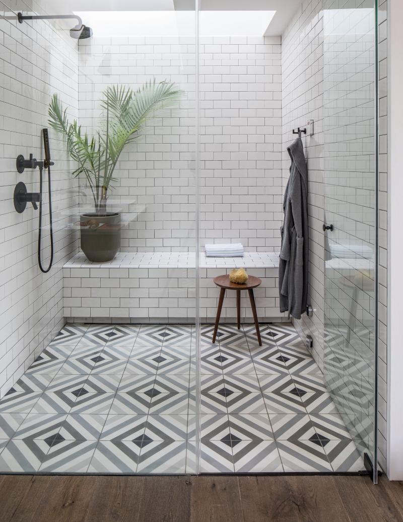 New Jersey Interior Designers, Top 20 Bathroom Designs new jersey interior designers New Jersey Interior Designers, Top 20 Bathroom Designs New Jersey Interior Designers Top 20 Bathroom Designs 16