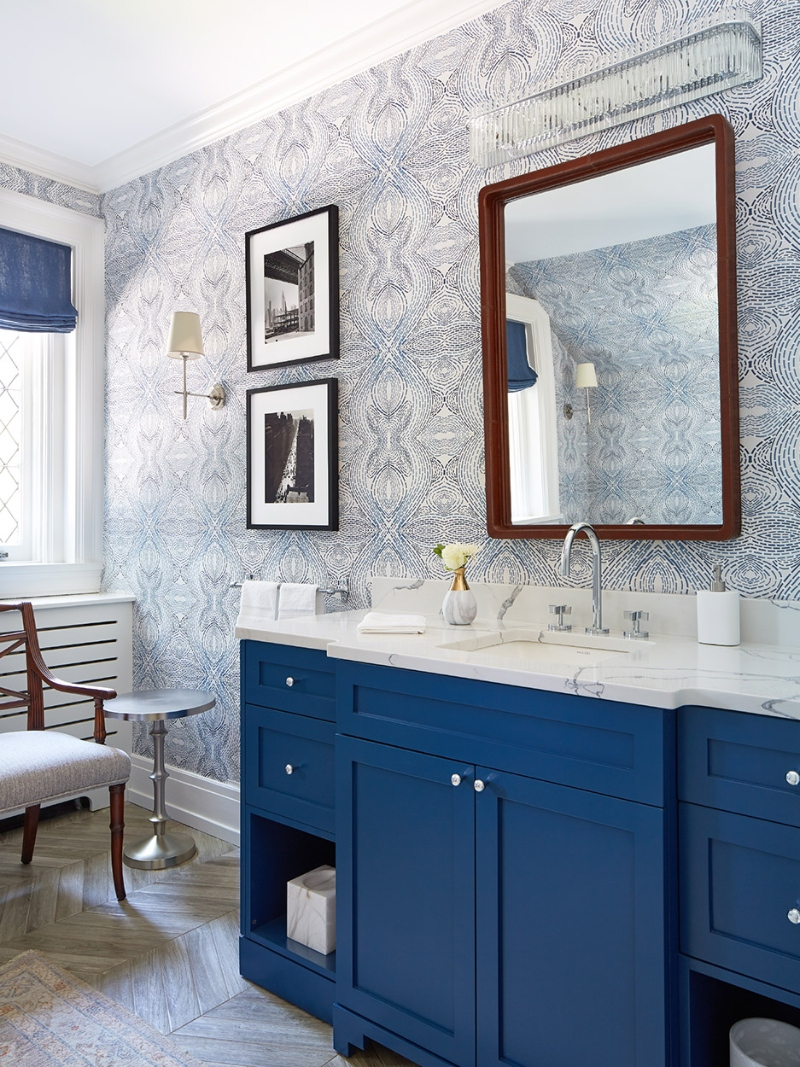 New Jersey Interior Designers, Top 20 Bathroom Designs new jersey interior designers New Jersey Interior Designers, Top 20 Bathroom Designs New Jersey Interior Designers Top 20 Bathroom Designs 17