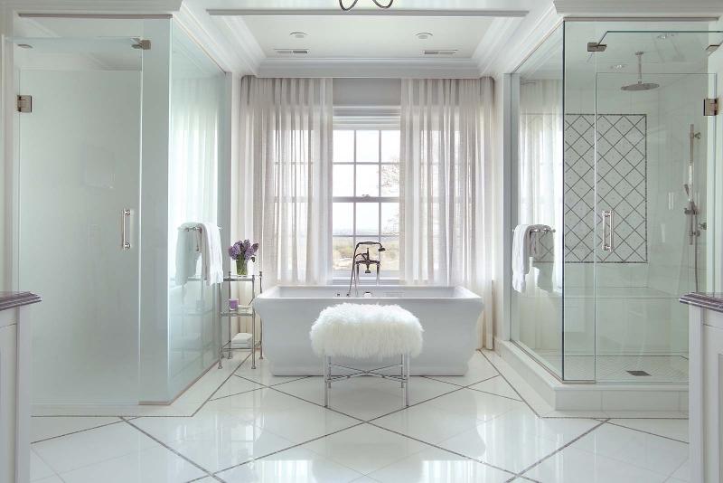 New Jersey Interior Designers, Top 20 Bathroom Designs new jersey interior designers New Jersey Interior Designers, Top 20 Bathroom Designs New Jersey Interior Designers Top 20 Bathroom Designs 18