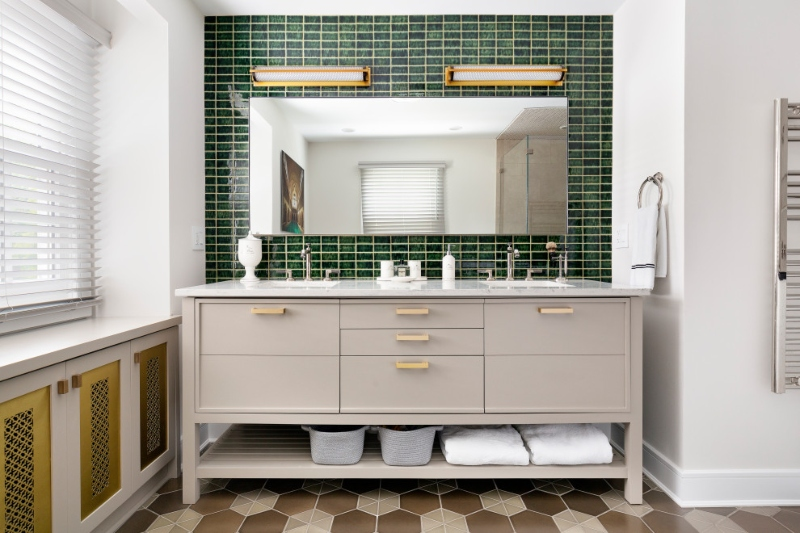 New Jersey Interior Designers, Top 20 Bathroom Designs new jersey interior designers New Jersey Interior Designers, Top 20 Bathroom Designs New Jersey Interior Designers Top 20 Bathroom Designs 19
