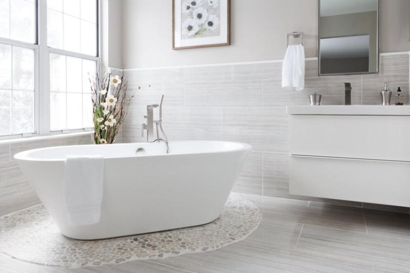 New Jersey Interior Designers, Top 20 Bathroom Designs new jersey interior designers New Jersey Interior Designers, Top 20 Bathroom Designs New Jersey Interior Designers Top 20 Bathroom Designs 2
