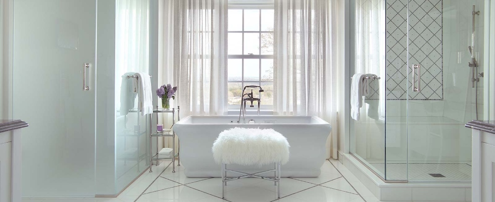 New Jersey Interior Designers, Top 20 Bathroom Designs new jersey interior designers New Jersey Interior Designers, Top 20 Bathroom Designs New Jersey Interior Designers Top 20 Bathroom Designs 20