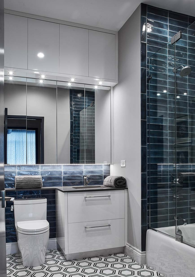 New Jersey Interior Designers, Top 20 Bathroom Designs new jersey interior designers New Jersey Interior Designers, Top 20 Bathroom Designs New Jersey Interior Designers Top 20 Bathroom Designs 4