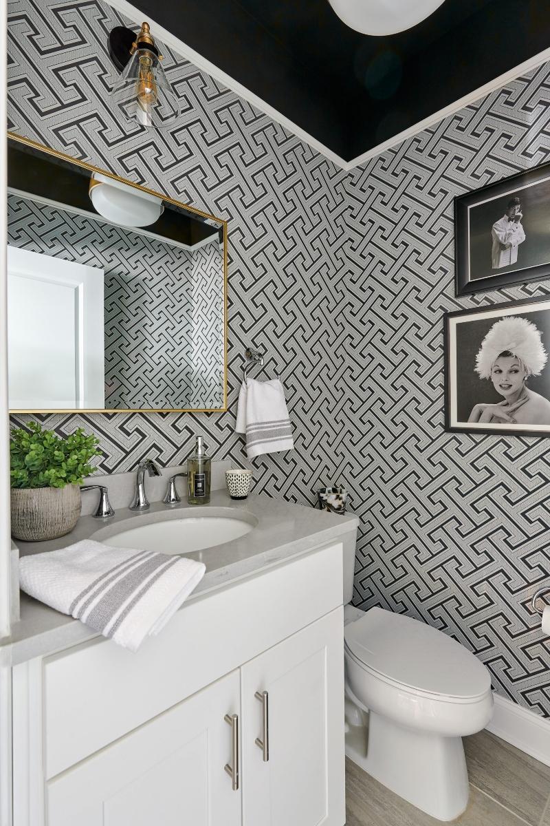 New Jersey Interior Designers, Top 20 Bathroom Designs new jersey interior designers New Jersey Interior Designers, Top 20 Bathroom Designs New Jersey Interior Designers Top 20 Bathroom Designs 5