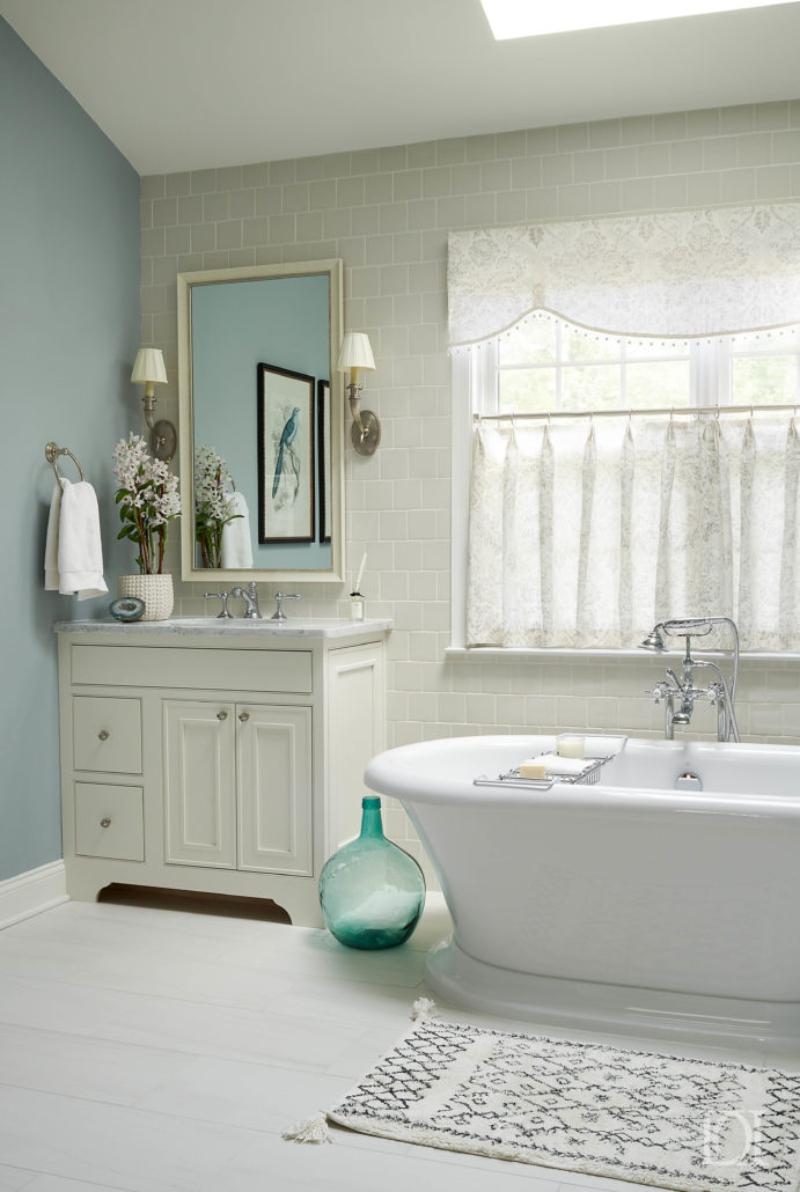 New Jersey Interior Designers, Top 20 Bathroom Designs new jersey interior designers New Jersey Interior Designers, Top 20 Bathroom Designs New Jersey Interior Designers Top 20 Bathroom Designs 6