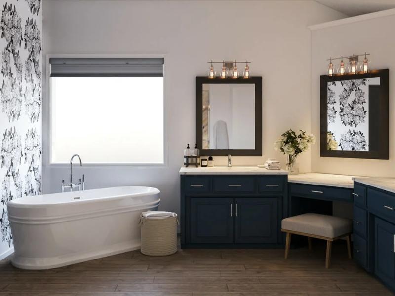 New Jersey Interior Designers, Top 20 Bathroom Designs new jersey interior designers New Jersey Interior Designers, Top 20 Bathroom Designs New Jersey Interior Designers Top 20 Bathroom Designs 8