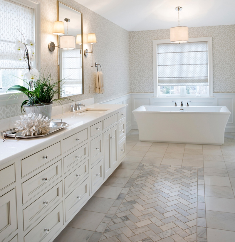 New Jersey Interior Designers, Top 20 Bathroom Designs new jersey interior designers New Jersey Interior Designers, Top 20 Bathroom Designs New Jersey Interior Designers Top 20 Bathroom Designs