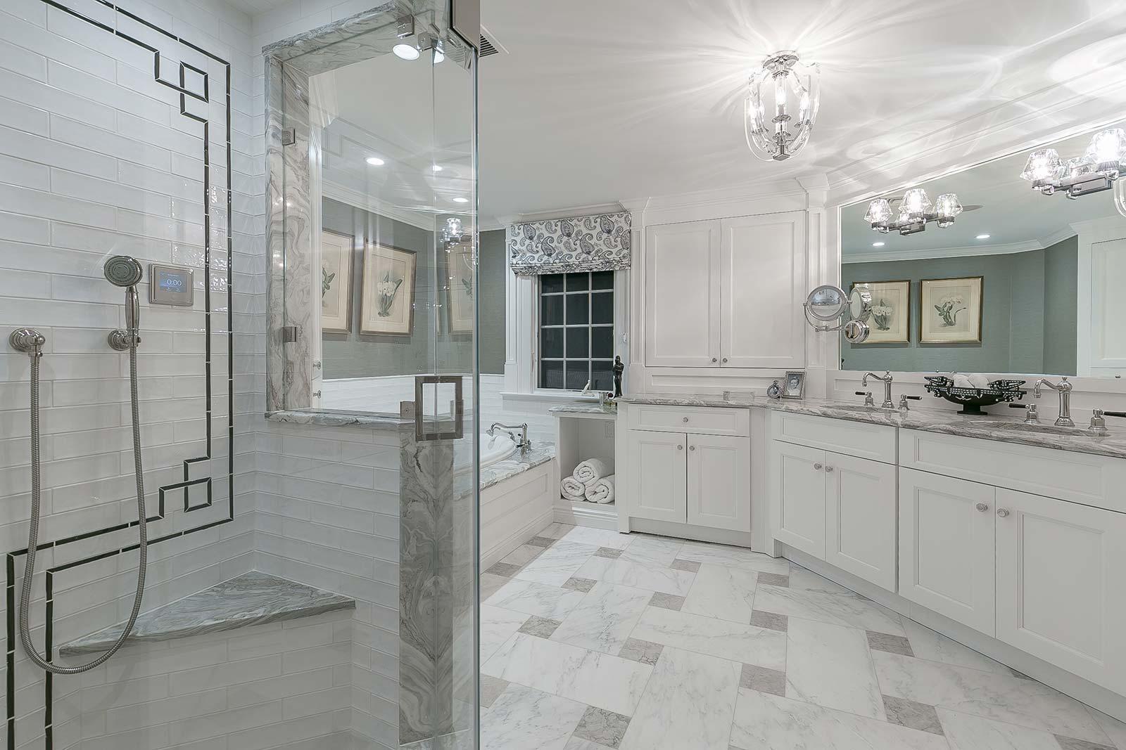 New Jersey Interior Designers, Top 20 Bathroom Designs new jersey interior designers New Jersey Interior Designers, Top 20 Bathroom Designs Schoenbach Thumbnail photo