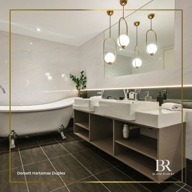 The Most Stylish Bathroom from Top 20 Kuala Lumpur Interior Designers kuala lumpur interior designers The Most Stylish Bathroom from Top 20 Kuala Lumpur Interior Designers The Most Stylish Bathroom from Top Kuala Lampur Interior Designers BLAINE