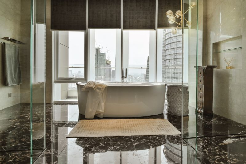 The Most Stylish Bathroom from Top 20 Kuala Lumpur Interior Designers kuala lumpur interior designers The Most Stylish Bathroom from Top 20 Kuala Lumpur Interior Designers The Most Stylish Bathroom from Top Kuala Lampur Interior Designers BN Design