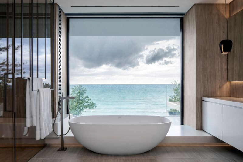 The Most Stylish Bathroom from Top 20 Kuala Lumpur Interior Designers kuala lumpur interior designers The Most Stylish Bathroom from Top 20 Kuala Lumpur Interior Designers The Most Stylish Bathroom from Top Kuala Lampur Interior Designers DECOREXION