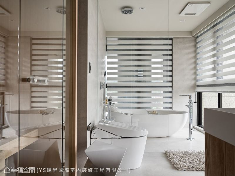 The Most Stylish Bathroom from Top 20 Kuala Lumpur Interior Designers kuala lumpur interior designers The Most Stylish Bathroom from Top 20 Kuala Lumpur Interior Designers The Most Stylish Bathroom from Top Kuala Lampur Interior Designers INTERIOR PLUS