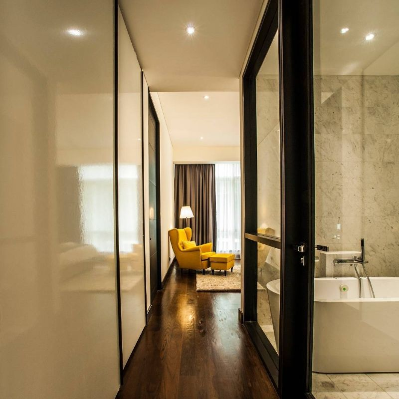 The Most Stylish Bathroom from Top 20 Kuala Lumpur Interior Designers kuala lumpur interior designers The Most Stylish Bathroom from Top 20 Kuala Lumpur Interior Designers The Most Stylish Bathroom from Top Kuala Lampur Interior Designers IQI
