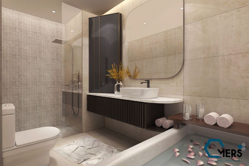 The Most Stylish Bathroom from Top 20 Kuala Lumpur Interior Designers kuala lumpur interior designers The Most Stylish Bathroom from Top 20 Kuala Lumpur Interior Designers The Most Stylish Bathroom from Top Kuala Lampur Interior Designers OMERS