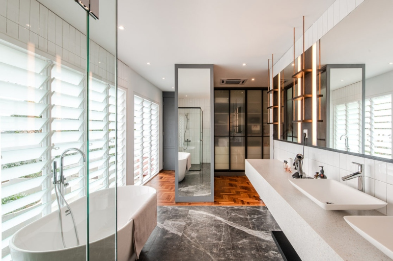 The Most Stylish Bathroom from Top 20 Kuala Lumpur Interior Designers kuala lumpur interior designers The Most Stylish Bathroom from Top 20 Kuala Lumpur Interior Designers The Most Stylish Bathroom from Top Kuala Lampur Interior Designers POW 1
