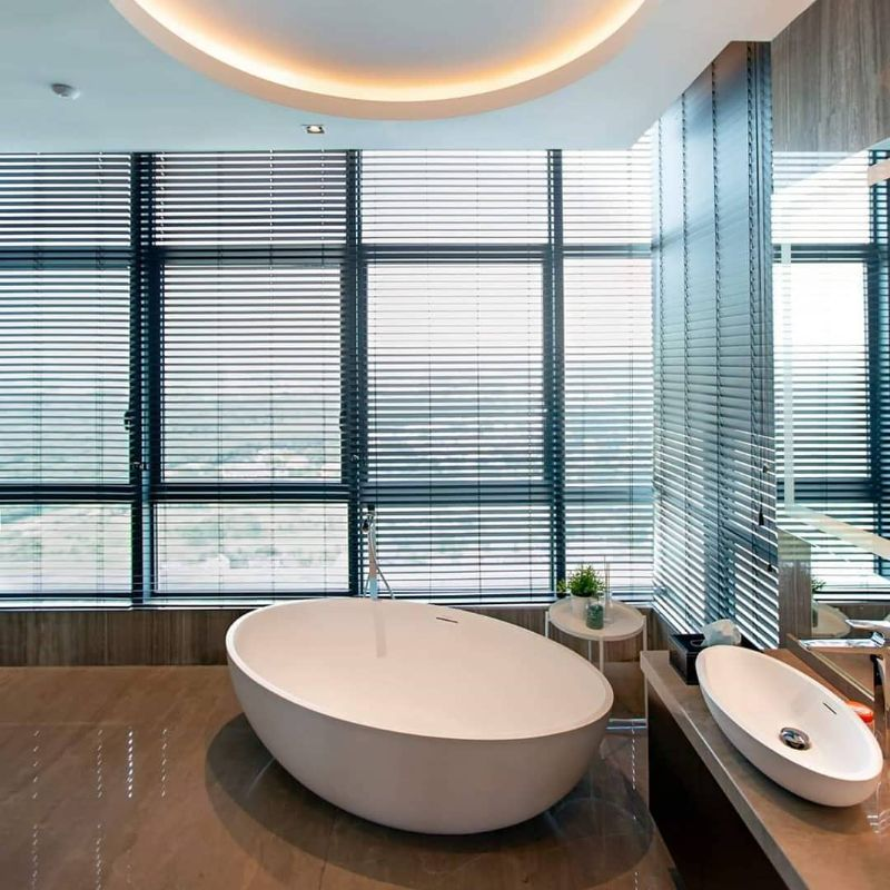 The Most Stylish Bathroom from Top 20 Kuala Lumpur Interior Designers kuala lumpur interior designers The Most Stylish Bathroom from Top 20 Kuala Lumpur Interior Designers The Most Stylish Bathroom from Top Kuala Lampur Interior Designers TDI