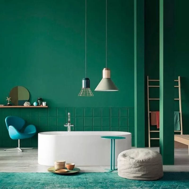 The Most Stylish Bathroom from Top 20 Kuala Lumpur Interior Designers kuala lumpur interior designers The Most Stylish Bathroom from Top 20 Kuala Lumpur Interior Designers The Most Stylish Bathroom from Top Kuala Lampur Interior Designers TKS INTERIOR