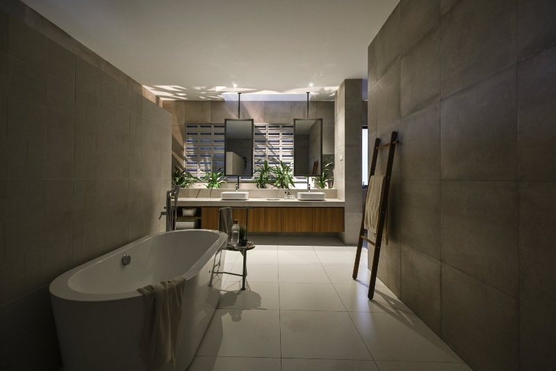 The Most Stylish Bathroom from Top 20 Kuala Lumpur Interior Designers kuala lumpur interior designers The Most Stylish Bathroom from Top 20 Kuala Lumpur Interior Designers The Most Stylish Bathroom from Top Kuala Lampur Interior Designers YONG 1 1