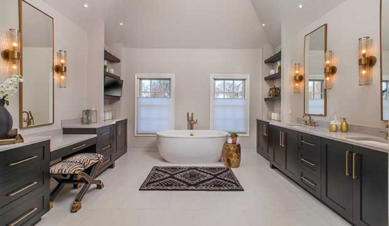 The Ultimate Bathroom Design Guide by Detroit's Top Interior Designers detroit's top interior designers The Ultimate Bathroom Design Guide by Detroit's Top Interior Designers The Ultimate Bathroom Design Guide by Detroits Top Interior Designers 10