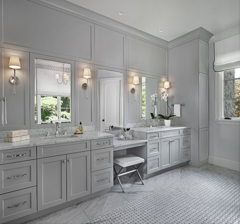 The Ultimate Bathroom Design Guide by Detroit's Top Interior Designers detroit's top interior designers The Ultimate Bathroom Design Guide by Detroit's Top Interior Designers The Ultimate Bathroom Design Guide by Detroits Top Interior Designers 11