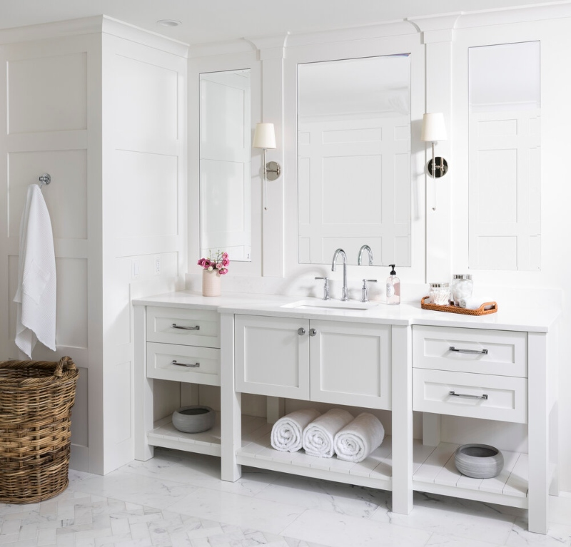 The Ultimate Bathroom Design Guide by Detroit's Top Interior Designers detroit's top interior designers The Ultimate Bathroom Design Guide by Detroit's Top Interior Designers The Ultimate Bathroom Design Guide by Detroits Top Interior Designers 12