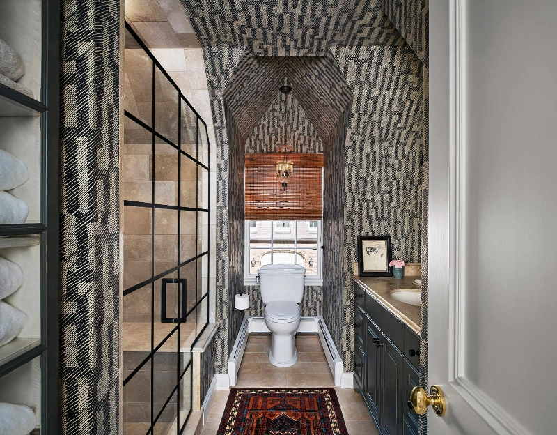 The Ultimate Bathroom Design Guide by Detroit's Top Interior Designers detroit's top interior designers The Ultimate Bathroom Design Guide by Detroit's Top Interior Designers The Ultimate Bathroom Design Guide by Detroits Top Interior Designers 14