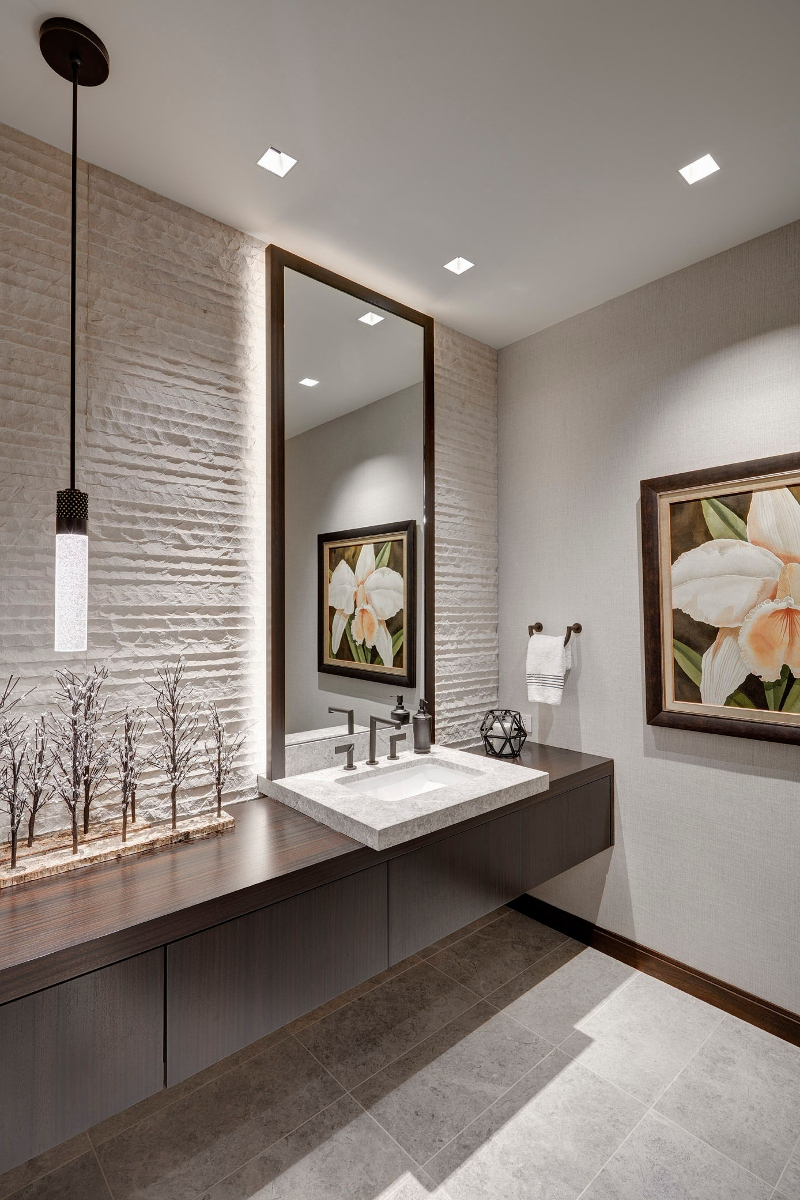 The Ultimate Bathroom Design Guide by Detroit's Top Interior Designers detroit's top interior designers The Ultimate Bathroom Design Guide by Detroit's Top Interior Designers The Ultimate Bathroom Design Guide by Detroits Top Interior Designers 15
