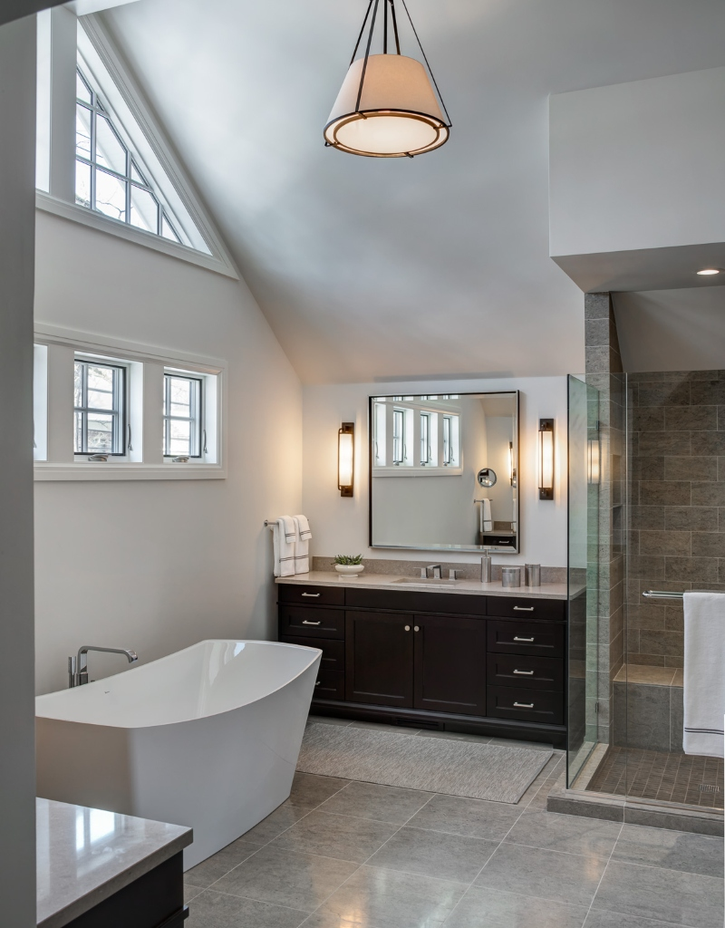 The Ultimate Bathroom Design Guide by Detroit's Top Interior Designers detroit's top interior designers The Ultimate Bathroom Design Guide by Detroit's Top Interior Designers The Ultimate Bathroom Design Guide by Detroits Top Interior Designers 16