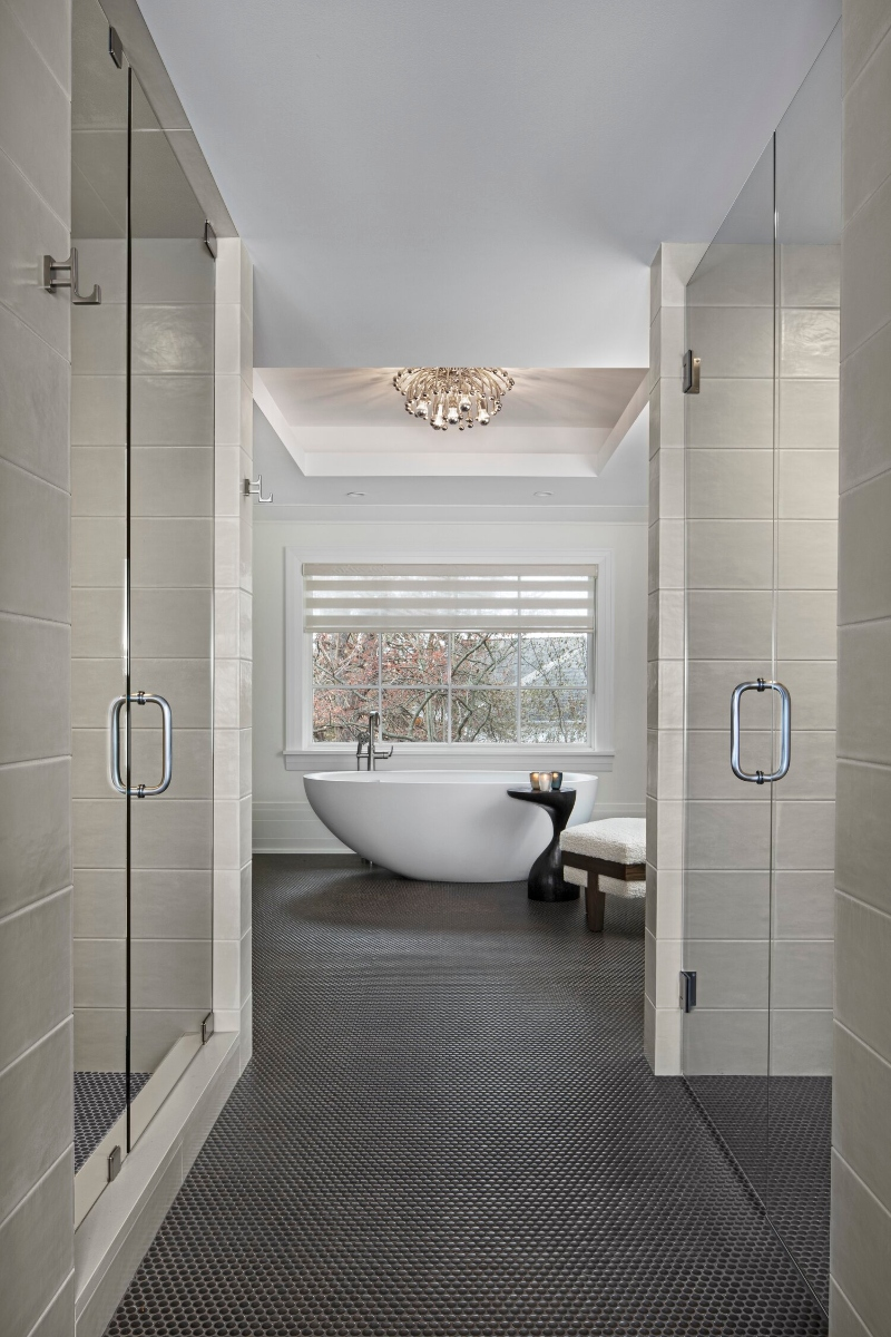 The Ultimate Bathroom Design Guide by Detroit's Top Interior Designers detroit's top interior designers The Ultimate Bathroom Design Guide by Detroit's Top Interior Designers The Ultimate Bathroom Design Guide by Detroits Top Interior Designers 17