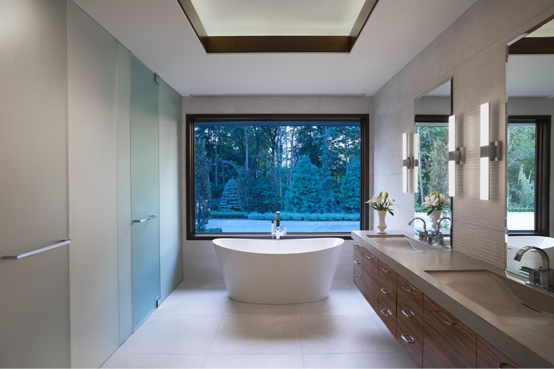 The Ultimate Bathroom Design Guide by Detroit's Top Interior Designers detroit's top interior designers The Ultimate Bathroom Design Guide by Detroit's Top Interior Designers The Ultimate Bathroom Design Guide by Detroits Top Interior Designers 18