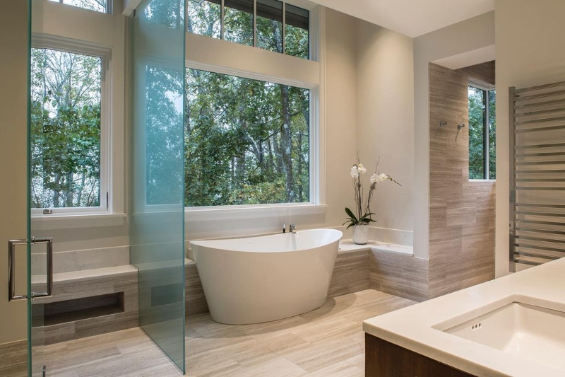 The Ultimate Bathroom Design Guide by Detroit's Top Interior Designers detroit's top interior designers The Ultimate Bathroom Design Guide by Detroit's Top Interior Designers The Ultimate Bathroom Design Guide by Detroits Top Interior Designers 19