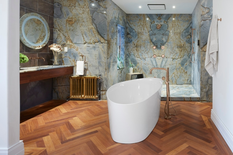 The Ultimate Bathroom Design Guide by Detroit's Top Interior Designers detroit's top interior designers The Ultimate Bathroom Design Guide by Detroit's Top Interior Designers The Ultimate Bathroom Design Guide by Detroits Top Interior Designers 3