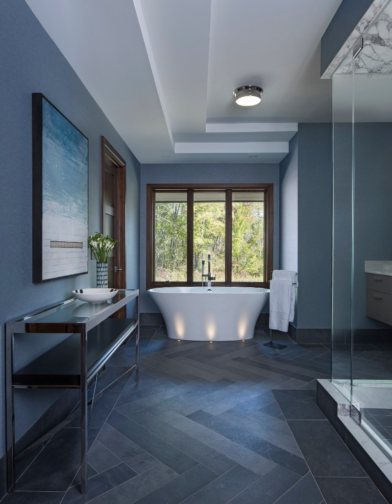 The Ultimate Bathroom Design Guide by Detroit's Top Interior Designers detroit's top interior designers The Ultimate Bathroom Design Guide by Detroit's Top Interior Designers The Ultimate Bathroom Design Guide by Detroits Top Interior Designers 4