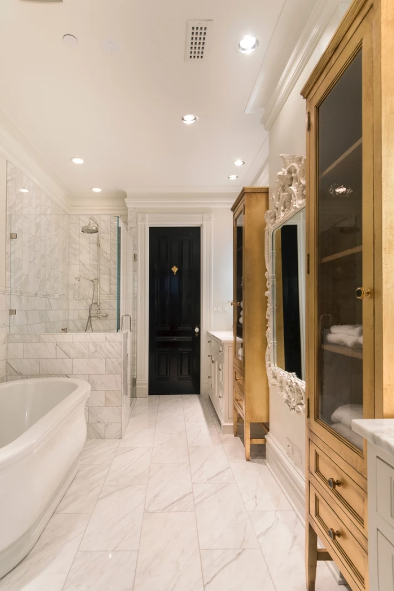 The Ultimate Bathroom Design Guide by Detroit's Top Interior Designers detroit's top interior designers The Ultimate Bathroom Design Guide by Detroit's Top Interior Designers The Ultimate Bathroom Design Guide by Detroits Top Interior Designers 5