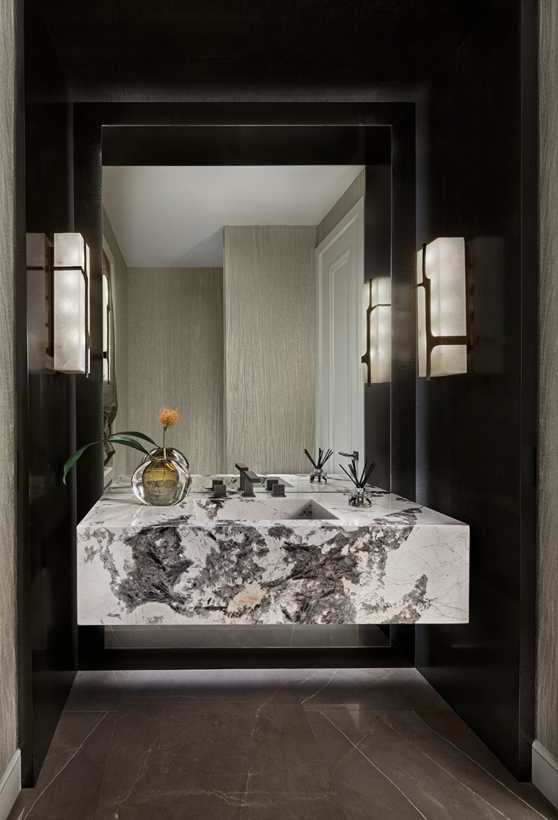 The Ultimate Bathroom Design Guide by Detroit's Top Interior Designers detroit's top interior designers The Ultimate Bathroom Design Guide by Detroit's Top Interior Designers The Ultimate Bathroom Design Guide by Detroits Top Interior Designers 6
