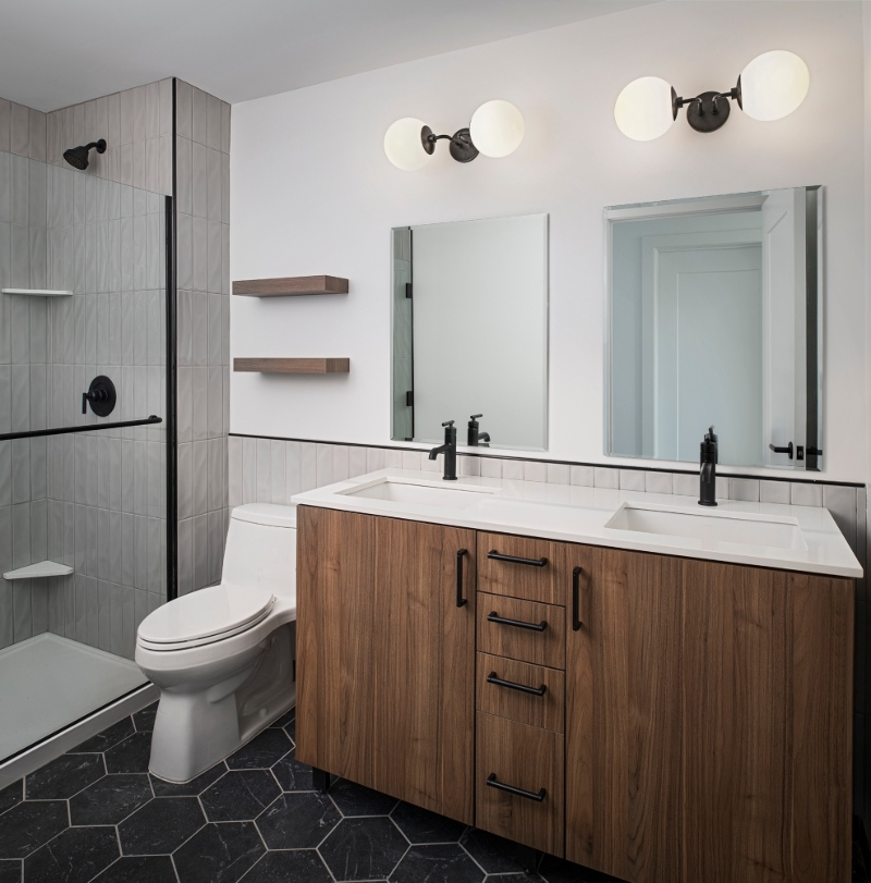 The Ultimate Bathroom Design Guide by Detroit's Top Interior Designers detroit's top interior designers The Ultimate Bathroom Design Guide by Detroit's Top Interior Designers The Ultimate Bathroom Design Guide by Detroits Top Interior Designers 8