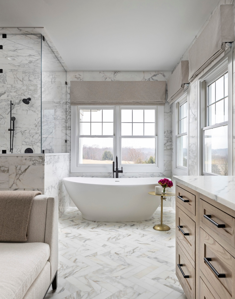 The Ultimate Bathroom Design Guide by Detroit's Top Interior Designers detroit's top interior designers The Ultimate Bathroom Design Guide by Detroit's Top Interior Designers The Ultimate Bathroom Design Guide by Detroits Top Interior Designers 9