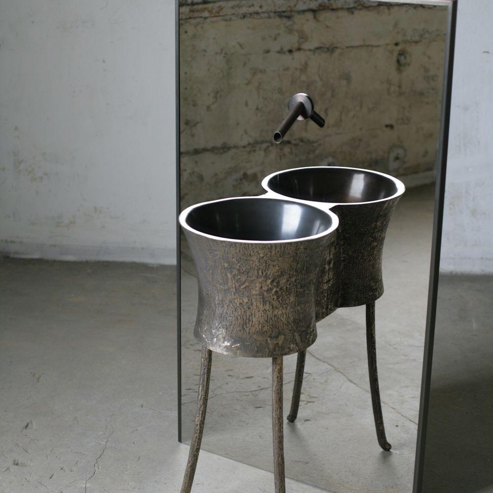 Elegant Washbasins - Vasca