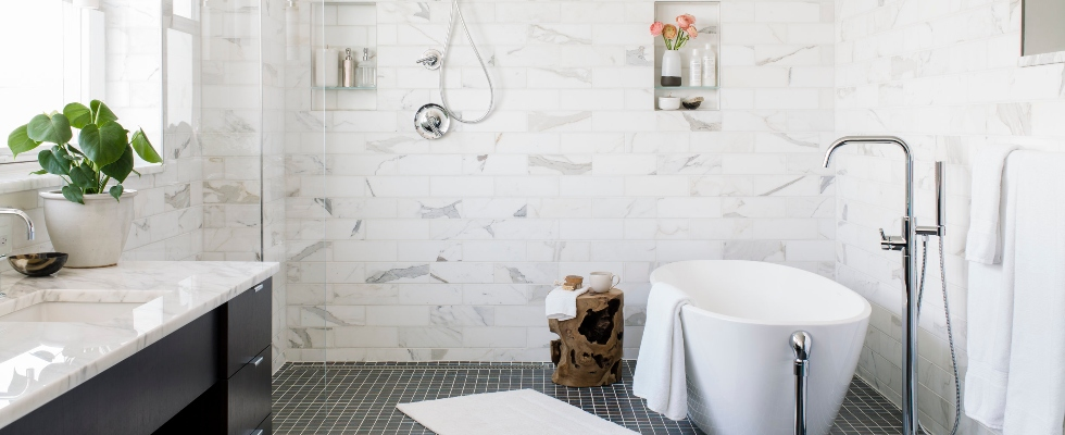 Top 20 Bathroom Designs in Maryland to Get Inspired By top 20 bathroom designs in maryland Top 20 Bathroom Designs in Maryland to Get Inspired By Top 20 Bathroom Designs in Maryland to Get Inspired By 14