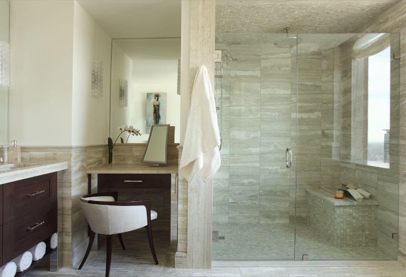 Top 20 Bathroom Designs in Maryland to Get Inspired By