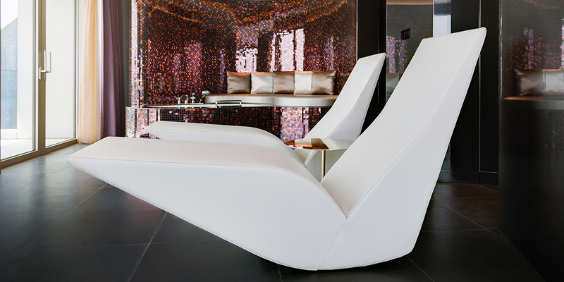 Best Of Italy: Top 20 Milan Interior Designers interior designers Best Of Italy: Top 20 Milan Interior Designers cappellini