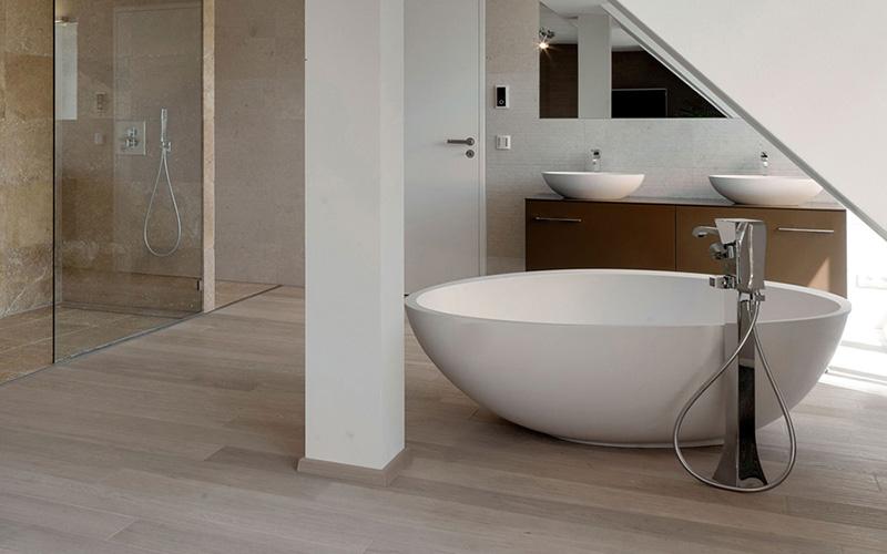 Outstanding Bathrooms Ideas from Top 20 Berlin Interior Designers top 20 berlin interior designers Outstanding Bathrooms Ideas from Top 20 Berlin Interior Designers carlo berlin