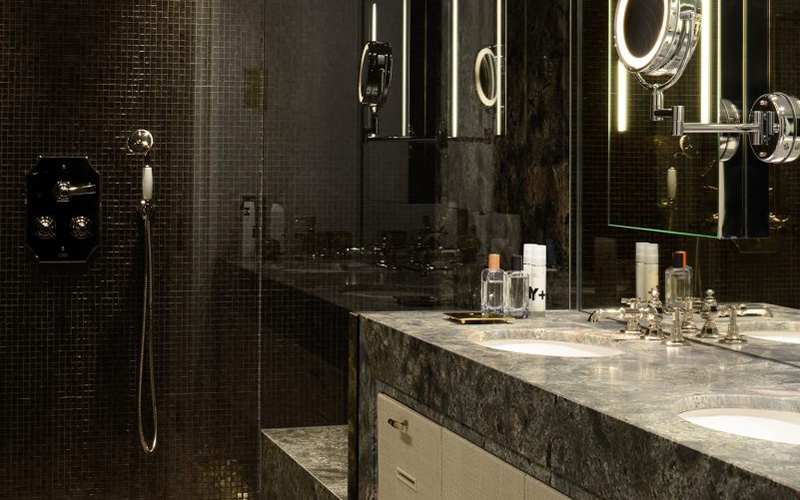 Outstanding Bathrooms Ideas from Top 20 Berlin Interior Designers top 20 berlin interior designers Outstanding Bathrooms Ideas from Top 20 Berlin Interior Designers davide rizzo