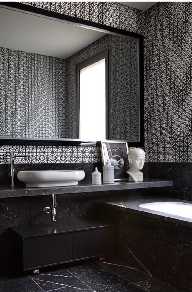 20 Bathroom Ideas By The Top Interior Designers From Madrid top interior designers from madrid 20 Bathroom Ideas By The Top Interior Designers From Madrid ericonavazo