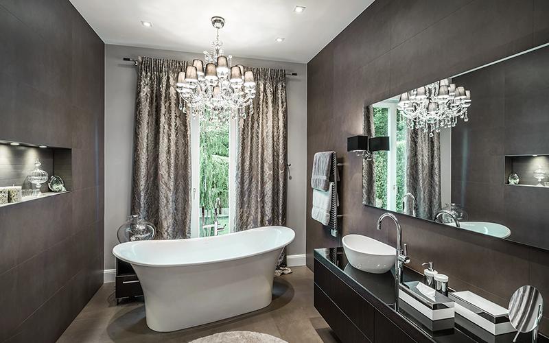 Outstanding Bathrooms Ideas from Top 20 Berlin Interior Designers top 20 berlin interior designers Outstanding Bathrooms Ideas from Top 20 Berlin Interior Designers essenti el 1