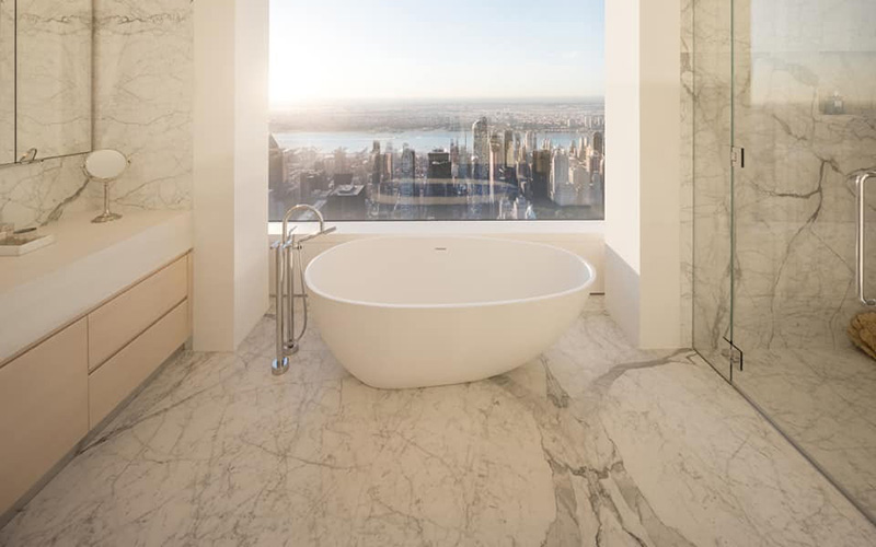 Outstanding Bathrooms Ideas from Top 20 Berlin Interior Designers top 20 berlin interior designers Outstanding Bathrooms Ideas from Top 20 Berlin Interior Designers exprimo