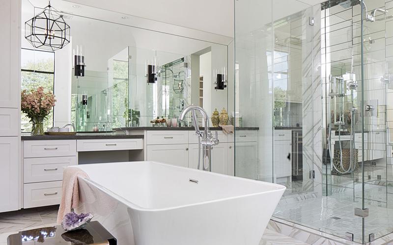 Outstanding Bathrooms Ideas from Top 20 Berlin Interior Designers top 20 berlin interior designers Outstanding Bathrooms Ideas from Top 20 Berlin Interior Designers jamie