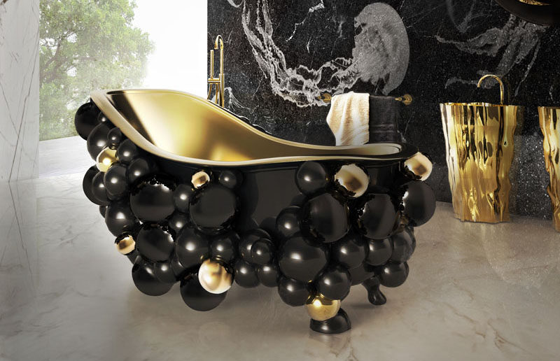 interior designers Best Interior Designers to be Inspired By newton 2